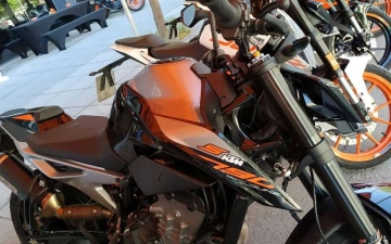 ktm orange days 2019 thessaloniki (17)