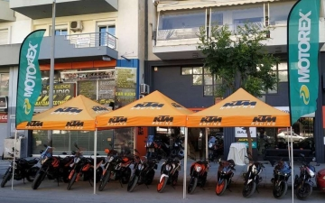 ktm orange days 2019 thessaloniki (3)