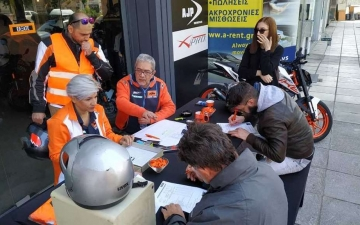 ktm orange days 2019 thessaloniki (6)