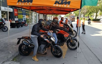 ktm orange days 2019 thessaloniki (8)