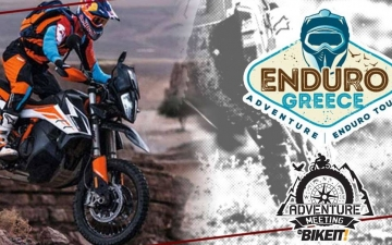 skill contest by enduro greece sto 1o adventure meeting 120919
