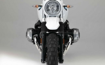 BMW R nineT URBAN GS MY2017 02