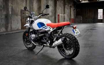 BMW R nineT URBAN GS MY2017 09