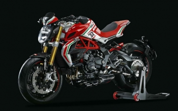 MV AGUSTA DRAGSTER 800 RC MY2017 02