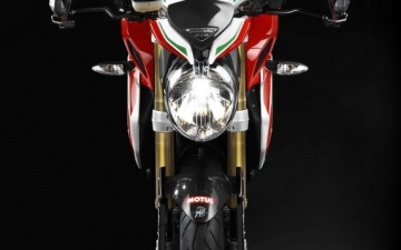 MV AGUSTA DRAGSTER 800 RC MY2017 04