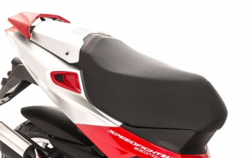Speedfight 4 50cc 20 Edition 03