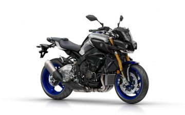 YAMAHA MT-10 SP MY2017 01