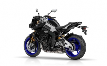 YAMAHA MT-10 SP MY2017 02
