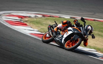 ktm rc390 speed bonus 1000euro 041218