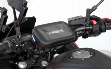 YAMAHA TRACER 700 OFFER 12